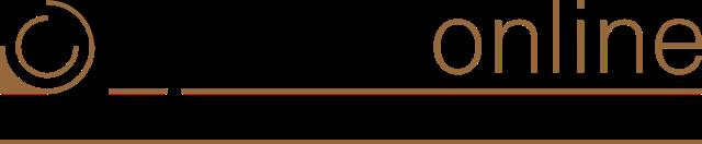 Журнал Добывающая промышленность