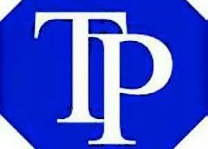 Логотип Группа Компаний «Техресурсы»
