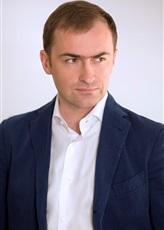 Роман Лабурцев, генеральный директор АО «ПромТяжМаш»