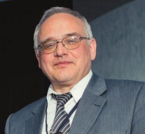 Сергей Хвостиченко