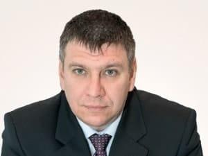 Александр Богданов, ведущей эксперт по нормативно-техническому регулированию группы компаний «ИНТЕР РАО Светодиодные Системы»