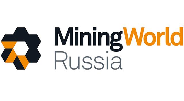MiningWorld Russia 2019