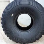 Шины 24R21 16PR GLR21 TL/TT SAMSON EN