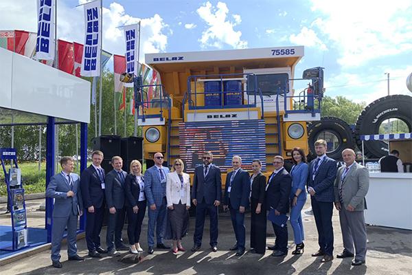 Ugol-Rossii-i-Majning-2019