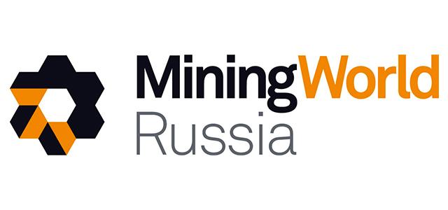 Mining World Russia 2020
