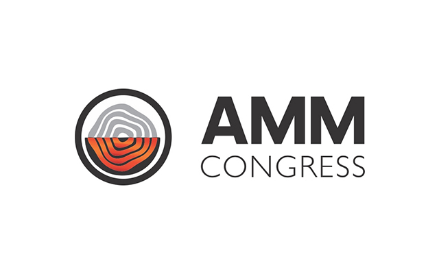 amm congress