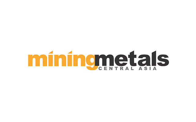 mining metals central asia