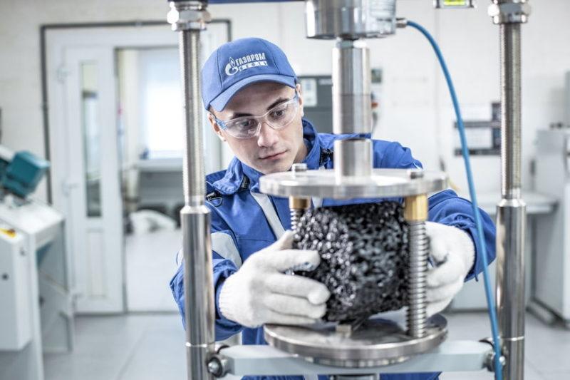 производство битумов