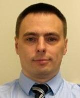 Дмитрий Неклюдов Маккаферри