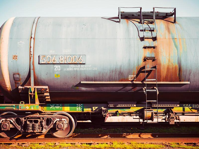 Изменил ли коронавирус цены на нефть?