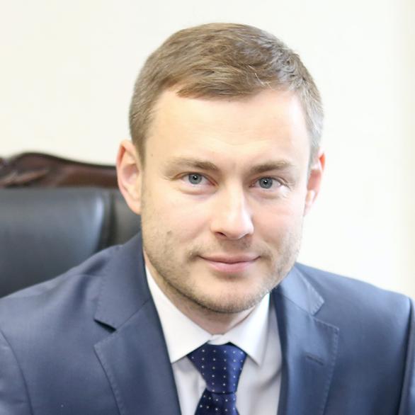 Дмитрий Земляков компания Финго-Комплекс