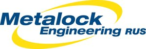 metalock engineering rus