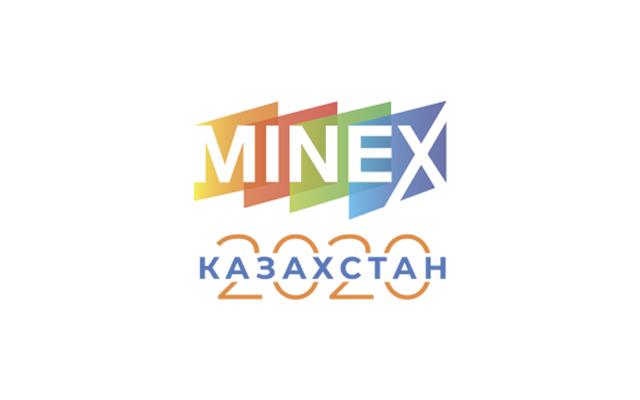 Minex Kazahstan