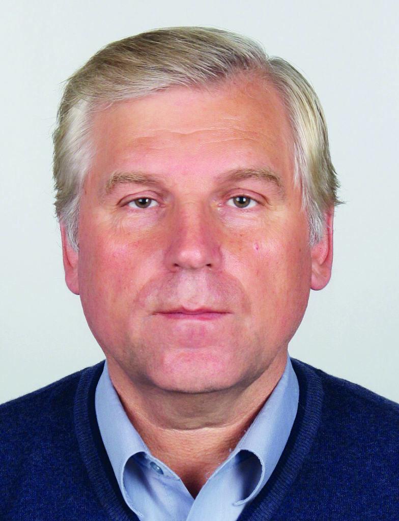 Игорь Прокопенко,  руководитель отдела  АСАК АО «Технолинк»