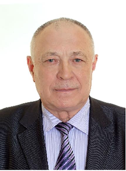 Борис Вишняк, руководитель направления технологии обогащения и автоматизации процессов группы «КАНЕКС»