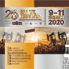 Сургут. Нефть и Газ 2020
