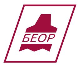 ООО «Беор» лого