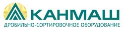 ООО «Канмаш ДСО» лого