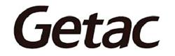 Getac Technology Corp. лого