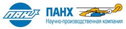 АО НПК «ПАНХ» лого
