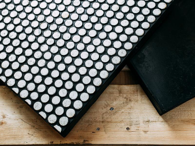 износостойкие плиты