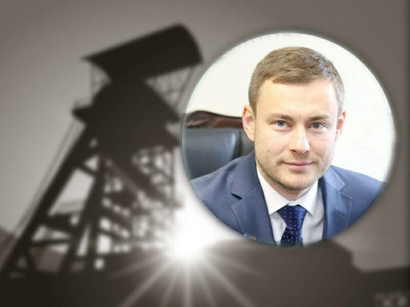 Дмитрий Земляков