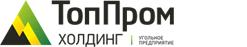 ТопПром Холдинг