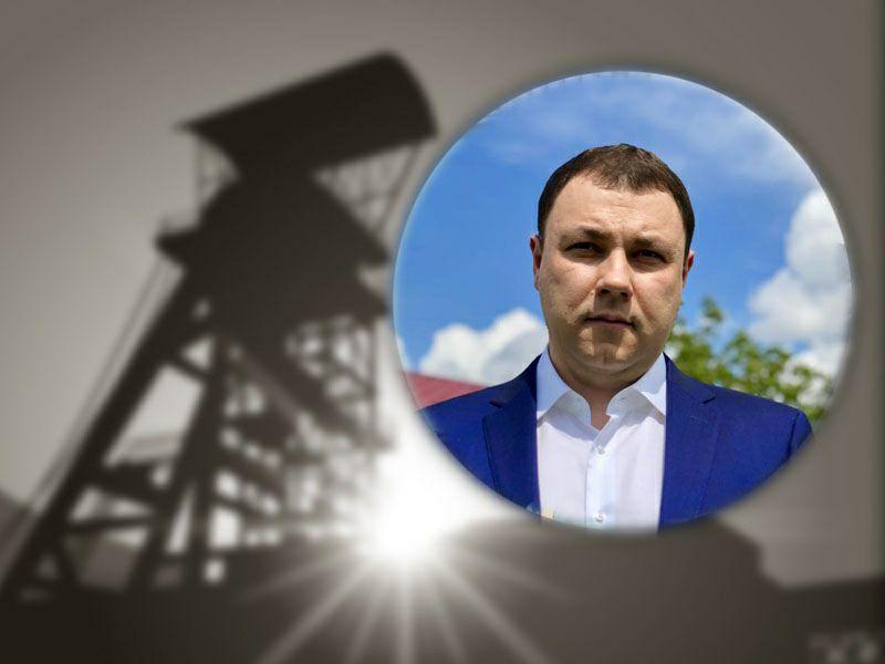 Дмитрий Лохов Открытые технологии