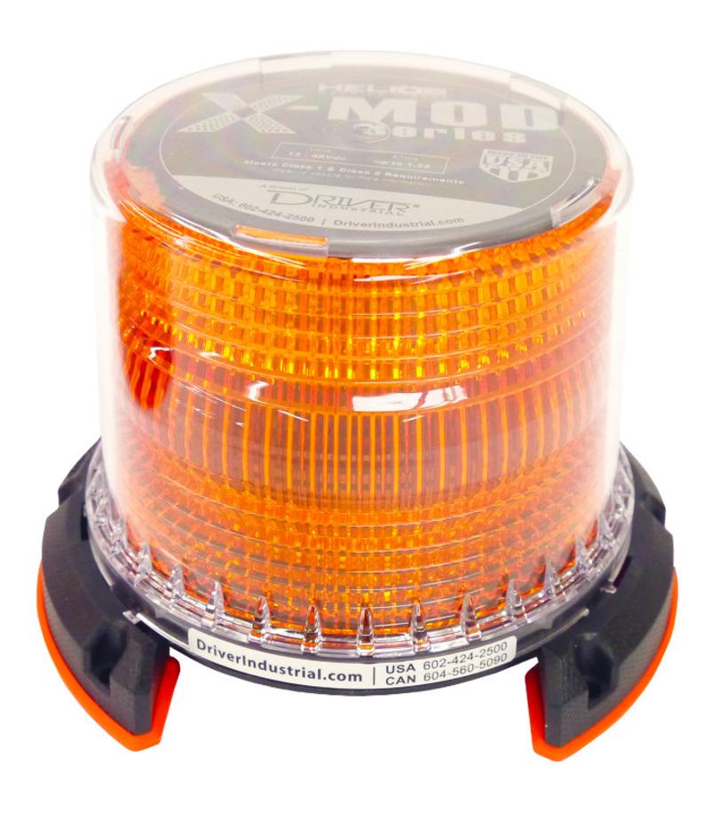 светодиодный маяк X-MOD