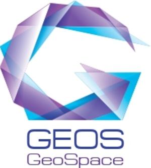 GeoSpace