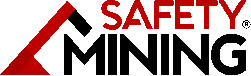 Safety Mining