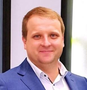 Алексей Скачков, директор департамента охраны труда, промышленной безопасности и экологии компании «Эр Ликид»