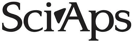 лого SciAps