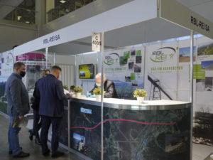 RBL REI MiningWorld Russia 2020
