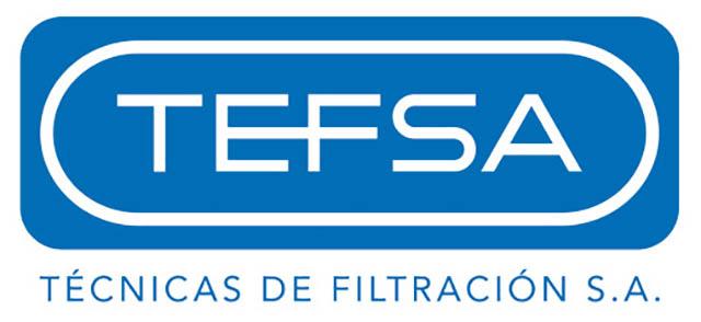 Tefsa логотип