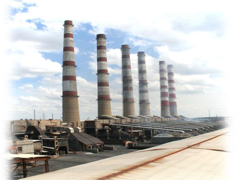 Волжский абразивный завод