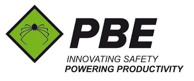 PBE логотип
