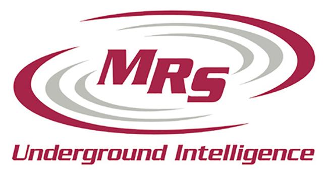 MRS логотип