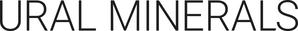 Ural minerals