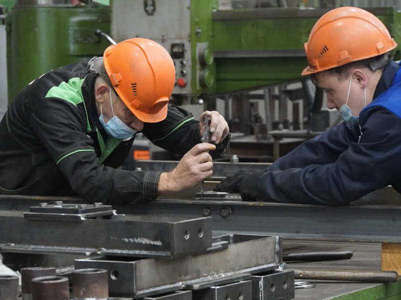 Семибратовский завод