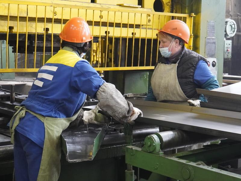 Семибратовский завод Финго
