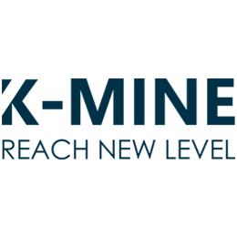 K-Mine