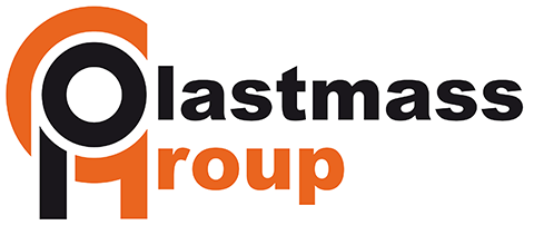 Plastmass Group