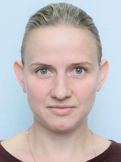Екатерина Мараканова, руководитель экологического департамента SRK Consulting (RU)
