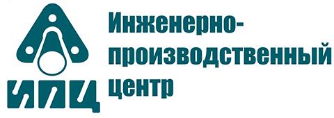 Компания ИПЦ