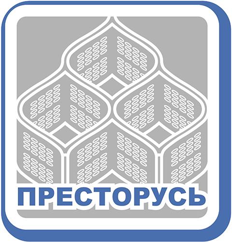 ООО «ПРЕСТОРУСЬ»
