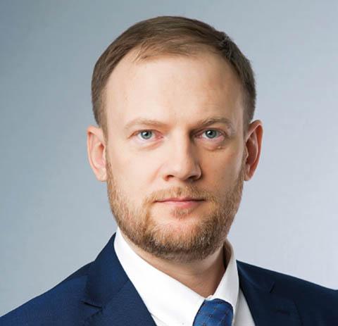 Алексей Горяев, руководитель направления «Электротранспорт» ООО «РЭНЕРА»