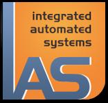 Комплексные автоматизированные системы