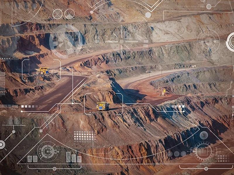 На MiningWorld Russia бизнес и государство обсудили будущее «цифры» в горной добыче