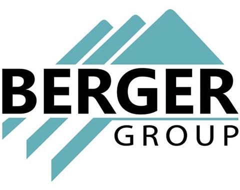 Компания Berger